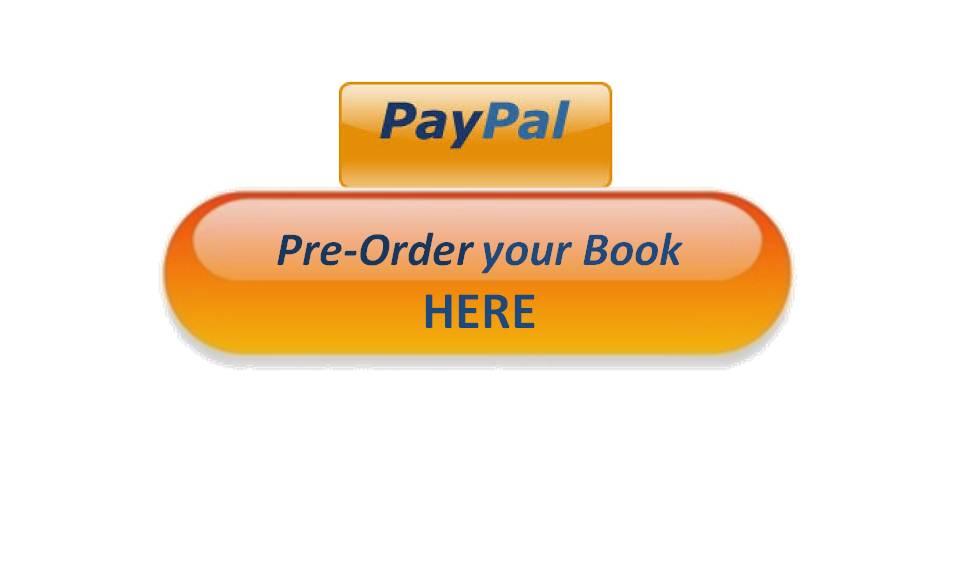 book paypal pre order button