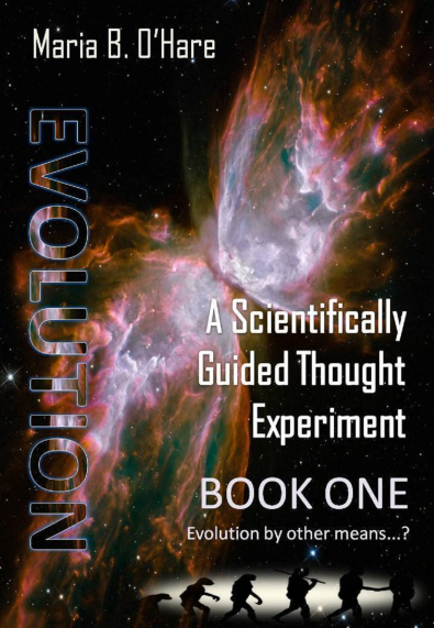 evolution by other means book one cover resized for smashwords.png