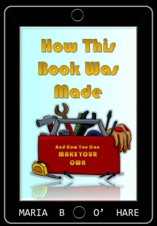 how-this-book-was-made-ebook-cover-final-sept-23rd-scaled